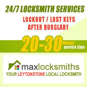 Leytonstone locksmiths